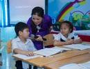Giáo viên TPHCM được thưởng Tết 1,4 triệu đồng