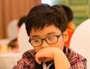 Kỳ thủ Việt Nam giành huy chương vàng cờ vua trẻ thế giới