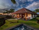 Giới siêu giàu nghỉ dưỡng ở thiên đường Hawaii thế nào?