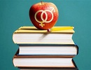 Thay đổi giáo dục giới tính bắt kịp thực tế