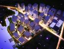 GK Archi Myanmar 2 năm liên tiếp thực hiện dự án hàng tỷ đô