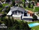 Tặng ngay 100% phí ghi danh nhập học tại Glion & Les Roches