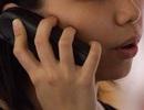 Gọi điện cho cảnh sát phàn nàn về... giá ma tuý tăng cao