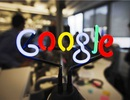 Quản trị kiểu Google: Người giỏi chưa hẳn được thăng chức