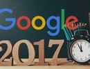 Người Việt tìm kiếm nội dung gì nhiều nhất trên Google trong năm 2017?