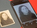 """""""Biến smartphone thành máy scan để tải ảnh xưa lên mạng"""" là thủ thuật nổi bật tuần qua"""
