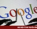 Google sa thải nhân viên phân biệt giới tính