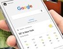 """Google phải chi 3 tỷ USD mỗi năm để """"bắt tay"""" với Apple"""