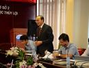 Trường ĐH phối hợp đối tác Nhật giải quyết vấn đề thiên tai cho ĐBSCL