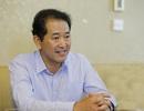 Samsung muốn 90% nhân lực quản lý cấp cao là người Việt Nam