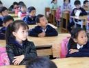 """""""Xóa mù"""" kiến thức chống xâm hại tình dục cho học trò vùng xa"""