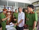 Bắt nguyên Giám đốc và Phó giám đốc Sở Khoa học và công nghệ tỉnh Trà Vinh