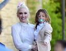 Gwen Stefani - 48 tuổi vẫn trẻ đẹp ngỡ ngàng