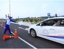 Đẩy mạnh các hoạt động nhằm nâng cao ý thức cho người tham gia giao thông