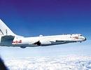 10 máy bay quân sự Trung Quốc vào vùng nhận dạng phòng không Hàn Quốc