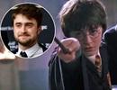 """Dàn """"sao"""" phim Harry Potter ngày ấy - bây giờ"""