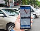 Dùng thử ứng dụng đặt chỗ giữ xe ô tô tại Thành phố Hồ Chí Minh