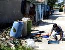 Vụ đầu người trong thùng rác: Công an tỉnh thông tin chính thức