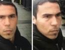 Lộ diện nghi phạm xả súng đẫm máu ở hộp đêm Thổ Nhĩ Kỳ