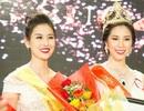Hà Lade bất ngờ giành danh hiệu Á hoàng Trang sức 2017