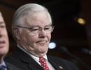 Nghị sĩ Mỹ lên tiếng xin lỗi vì lộ ảnh và tin nhắn nhạy cảm