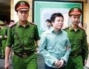 """Vụ án Hà Văn Thắm: """"Nghiêm khắc với chủ mưu, nhân văn với người làm công"""""""