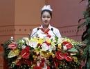 Thành tích ấn tượng của nữ đội viên phát biểu tại ĐH Đoàn toàn quốc XI