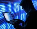WikiLeaks công bố hàng nghìn tài liệu mật, tiết lộ cách thức do thám của CIA