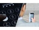 Hacker có thể đoán mật khẩu smartphone dựa vào cách người dùng nhấn phím trên màn hình
