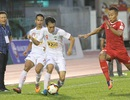 Nhà tài trợ bỏ V-League, đầu tư mạnh cho Thai-League