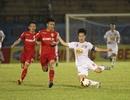 V-League xuống cấp kéo theo chất lượng kém của đội tuyển quốc gia