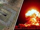 Hé lộ căn hầm có thể bảo vệ Tổng thống Trump trước mọi cuộc tấn công hạt nhân
