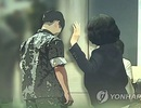 """Vợ chồng tướng Hàn Quốc bị """"tố"""" ngược đãi cấp dưới"""