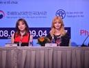 """Tưng bừng """"Những ngày Hàn Quốc tại Hà Nội 2017"""""""