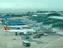 Phó Thủ tướng: Cần thận trọng khi cấp giấy phép kinh doanh hàng không
