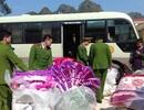 Chống buôn lậu xứ Lạng - quyết liệt từng ngày từng giờ