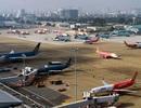 """Đề nghị chỉ định tư vấn nước ngoài """"giải cứu"""" sân bay Tân Sơn Nhất"""
