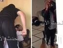 Hoàng tử Ả rập Xê út bị bắt giữ vì video đấm tới tấp người lạ