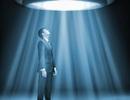 Tại sao người ngoài hành tinh vẫn chưa liên lạc với Trái Đất?