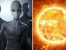 """Khai thác ngôi sao để """"liên lạc"""" với người ngoài hành tinh"""