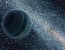 Tuyên bố của NASA về sự tồn tại của hành tinh thứ 9