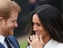 Chi tiết đám cưới hứa hẹn đẹp như mơ của Hoàng tử Harry