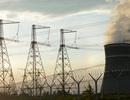 Điều gì xảy ra khi máy bay rơi trúng nhà máy điện hạt nhân?