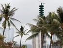 """Triều Tiên thử tên lửa """"quái vật"""", Hawaii thử còi báo động tấn công sau gần 40 năm"""