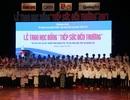 """Học bổng """"Tiếp sức đến trường"""" chắp cánh tương lai cho hơn 200 tân sinh viên nghèo"""