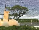 """Trung Quốc lo ngại về hệ thống tên lửa THAAD vì """"mù mờ"""" thông tin"""