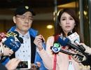 Không xu dính túi, Helen Thanh Đào vẫn quyết ly dị chồng