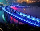 Những điểm hẹn hò lãng mạn cho mùa Valentine tại Hà Nội và TP HCM