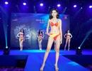 'Bỏng mắt' ngắm Bikini Vietjet cùng 50 người đẹp Hoa hậu Đại Dương 2017