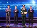 Những nét độc đáo của công trình khoa học được Giải thưởng Nhân tài Đất Việt 2017 vinh danh